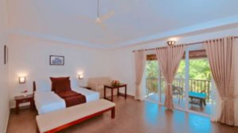 Rooms in Wayanad, Best Resorts in Wayanad, Top Resorts in Vythiri 1