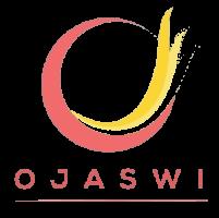 new Ojaswi Logo png