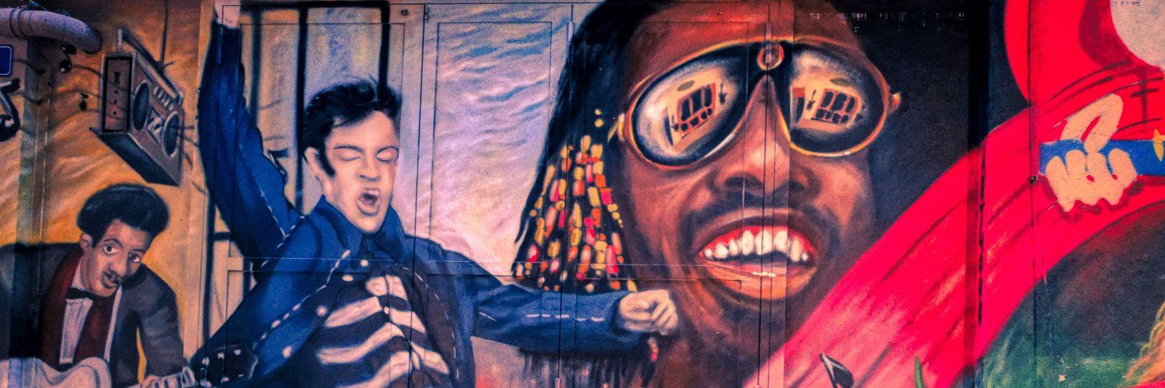 mural-5992670