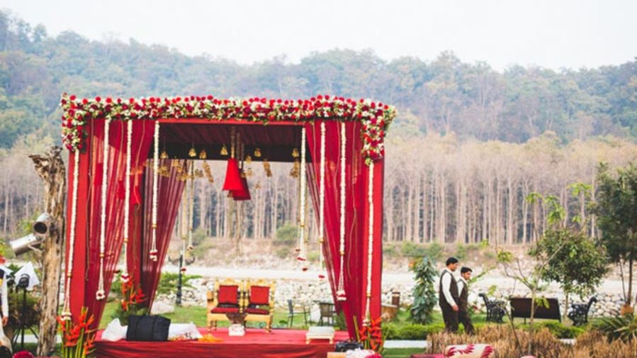 alt-text a-wedding-planner-for-your-dream-destination-wedding-kamakshi-kothiwal-3
