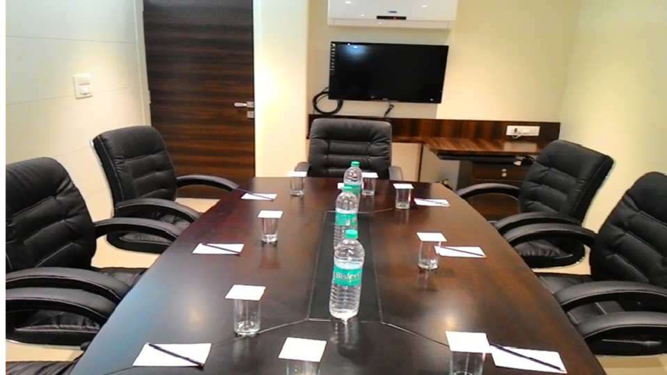 T2 Beacon Hotel in Mumbai Airport Hotel T2 Board Room