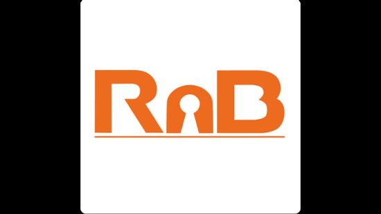 1589 Hotels  RnB Logo Big