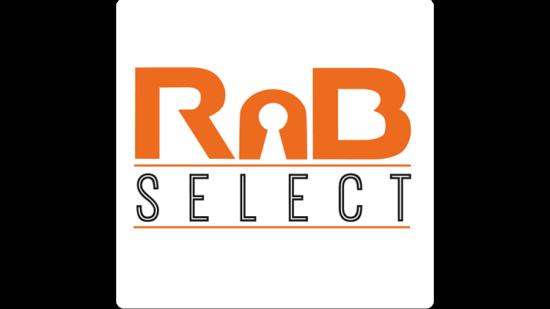 1589 Hotels  RnB Select Logo Big