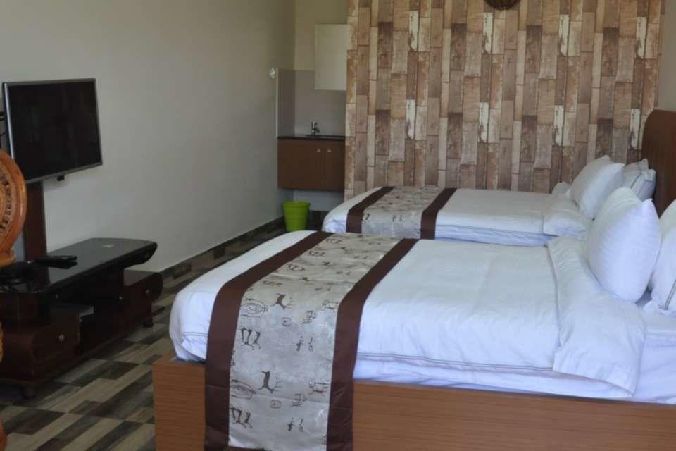 deluxebedroom 3