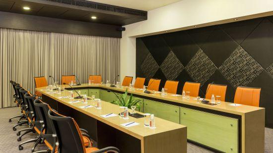 Board-Room-655