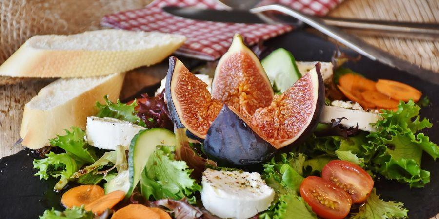 salad-1672505 1920