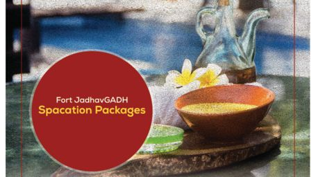 KHIL Room Packages Spacation p001