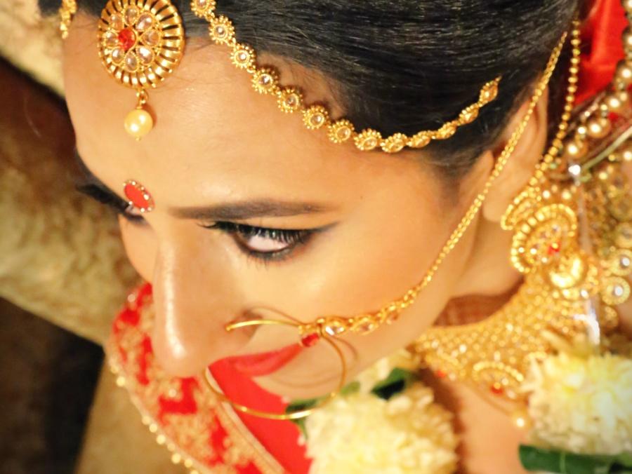 alt-text Weddings in Kumbhalgarh, Ramada Resort Kumbhalgarh 1