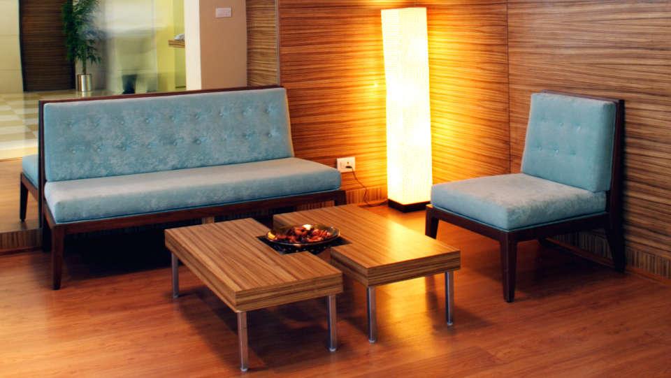 Aditya Hometel Hyderabad Lounge Aditya Hometel Ameerpet Hyderabad