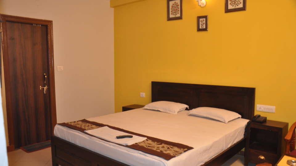 Hotel Classic Inn, Jaipur Jaipur classic 7