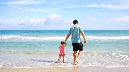 sea-sunny-beach-sand-38302