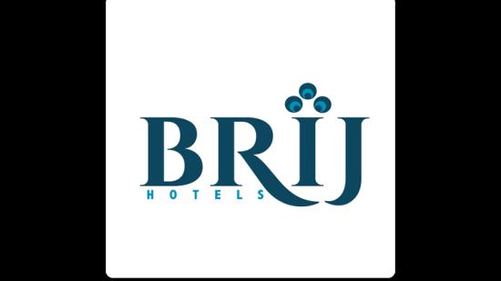 1589 Hotels  Brij Logo Big
