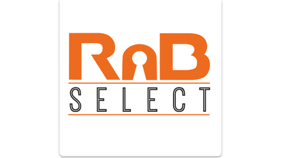1589 Hotels  RnB Select Logo Big