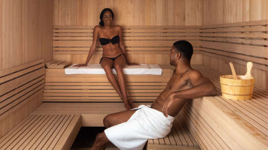 Spa in Montego Bay,  Wellness, S Hotel Jamaica, Montego Bay