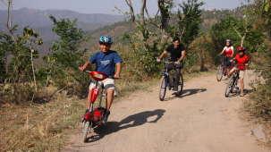 Moksha Himalaya Spa Resort, Chandigarh Chandigarh Moksha Experience Moksha Himalaya Spa Resort Chandigarh 10