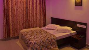 The Signature Inn Hotel, Bangalore Bangalore Deluxe Ac Room The Signature Inn Hotel Bangalore