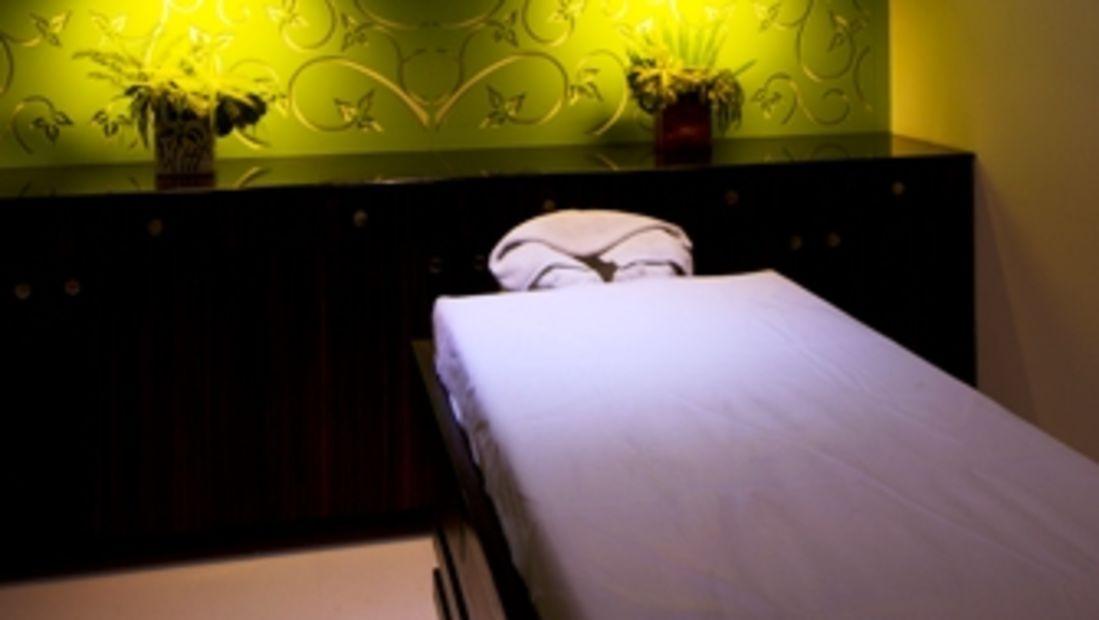 Springs Hotel & Spa, Bangalore Bengaluru Spa Springs Hotel Spa