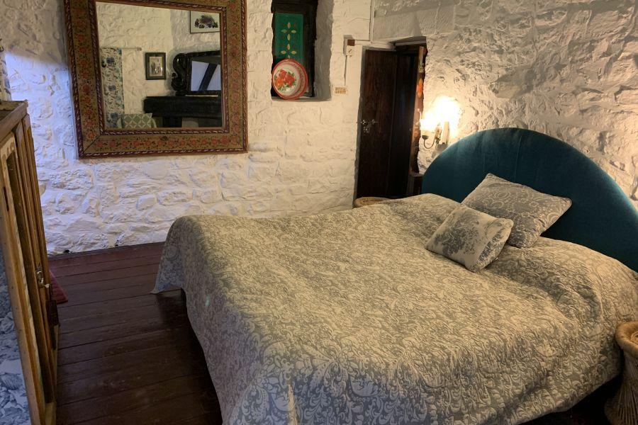 alt-text Room 3 at Bara Bungalow Jeolikote, budget hotel rooms in Nainital, hotel in Nainital