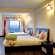 Family Suite at Summit Namnang Courtyard Spa Gangtok 1