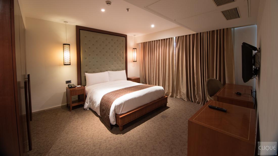 Hotel Z Luxury Residences, Juhu, Mumbai  Mumbai One Bedroom Hotel Z Luxury Residences Juhu Mumbai 4