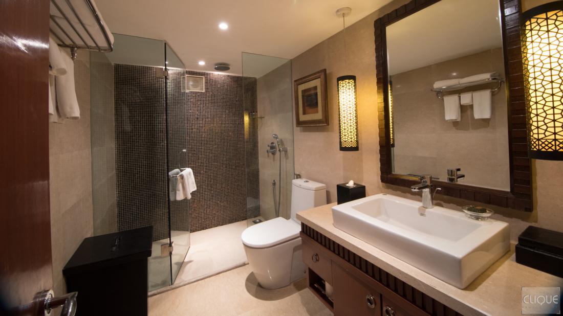 Hotel Z Luxury Residences, Juhu, Mumbai  Mumbai One Bedroom Hotel Z Luxury Residences Juhu Mumbai 2