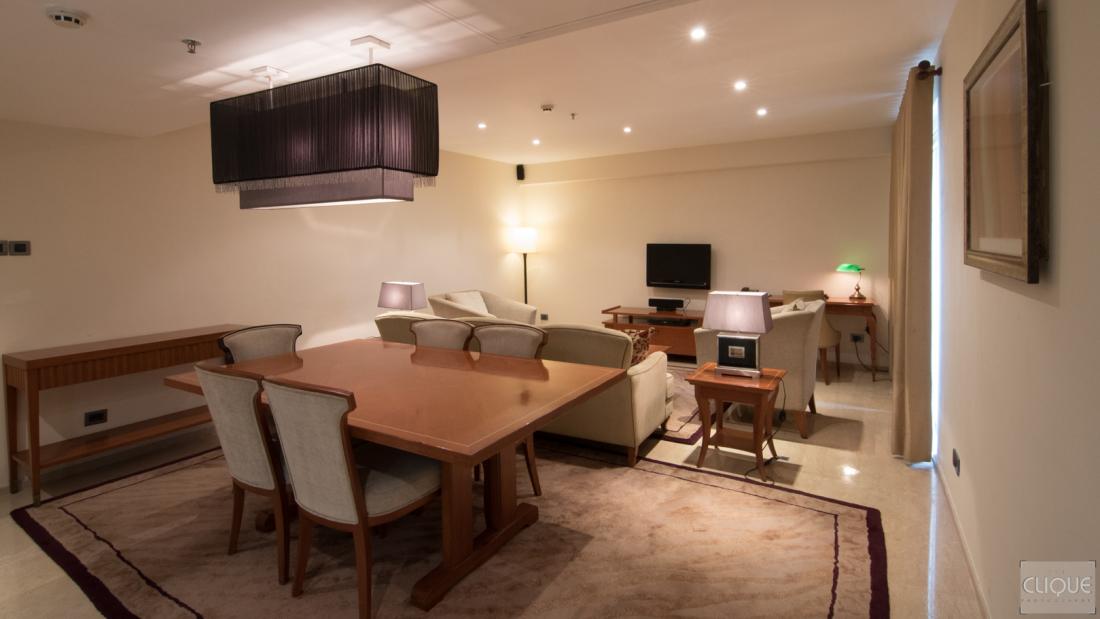 Hotel Z Luxury Residences, Juhu, Mumbai  Mumbai One Bedroom Hotel Z Luxury Residences Juhu Mumbai 3