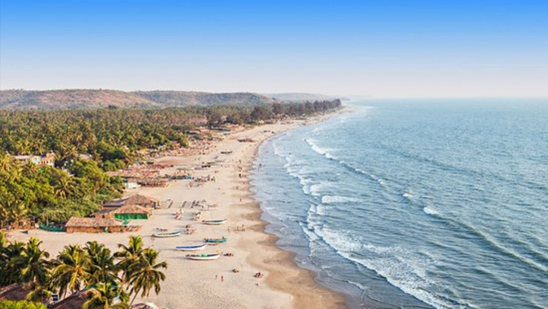 goa-quick-guide-largejpg