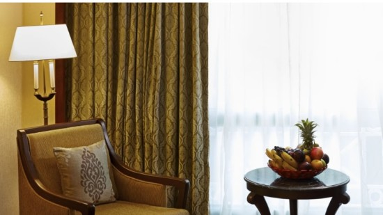 Hablis Rooms at Hablis Hotel Chennai  Rooms in Chennai  Business hotel in Guindy6