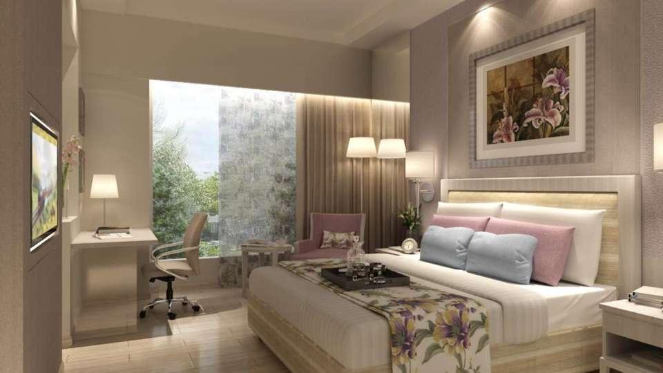 Efcee Sarovar Portico Bhavnagar hotels in Bhavnagar 2