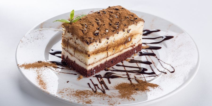 cake-1971552 1920
