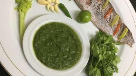 grouper-fish-recipe-courtyard-restaurant-evoma-bangalore-1