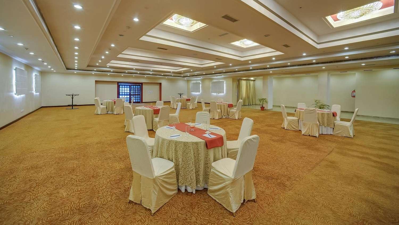 Royal Sarovar Portico | Best Hotels in Siliguri | Resorts