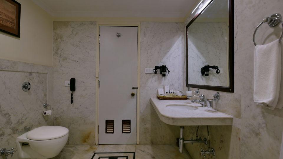 26.Vasundhara washroom 4