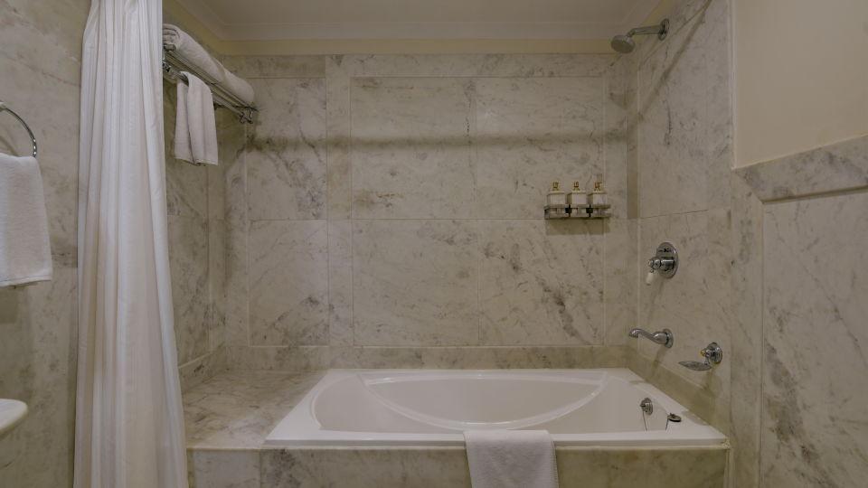 26.Vasundhara washroom 5