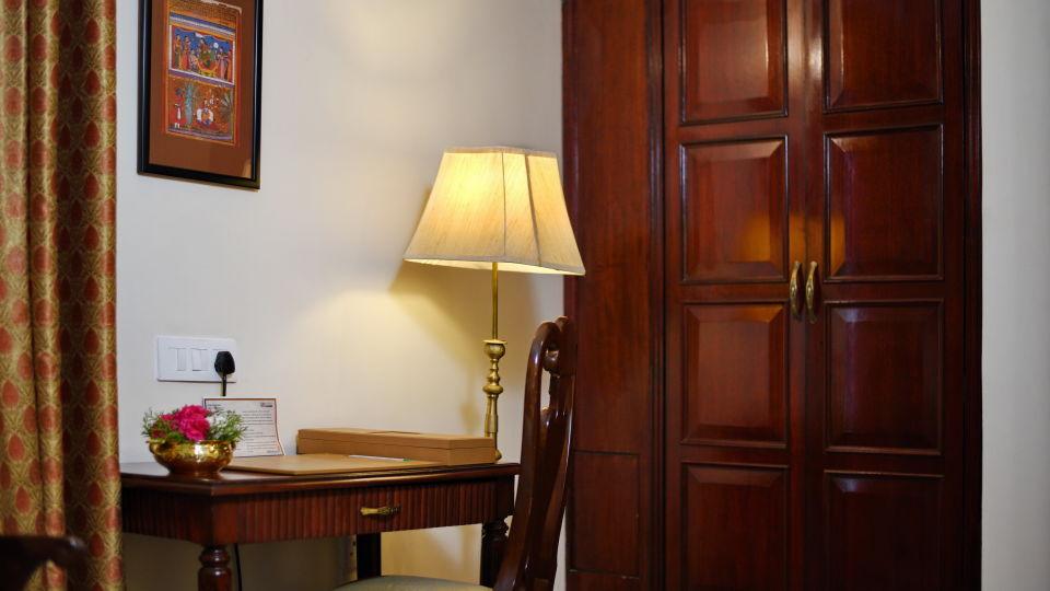 27.Dhanrudhara Room 3