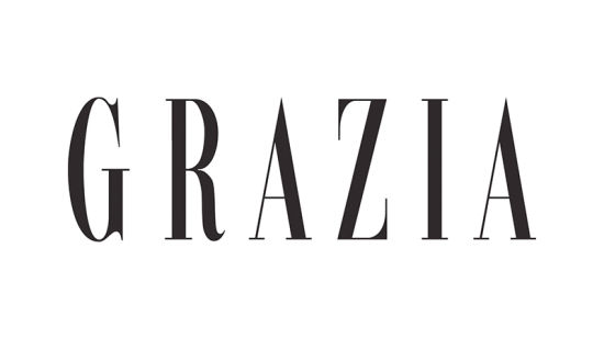 Grazia-logo