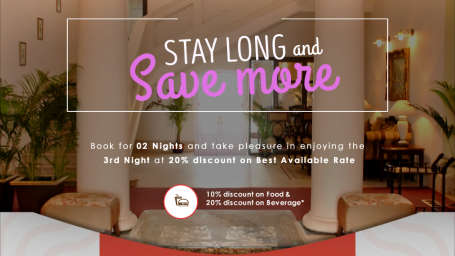 Stay long and save more FB Feb 2019 post 1