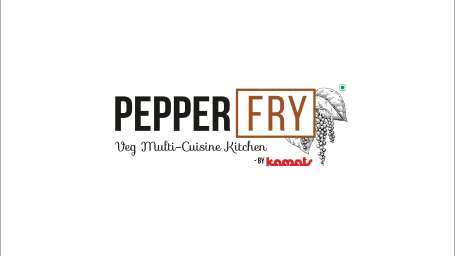 Logo For PepperFry Sharanam