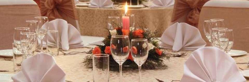 Banquets Hometel Roorkee Roorkee