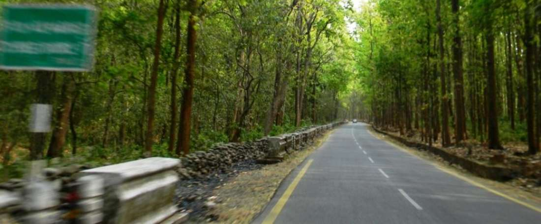 29kaladungi-bajpur-road-900x550