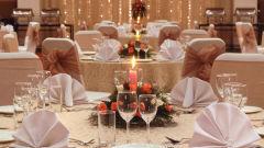 Banquets at Hometel Chandigarh, banquet halls in chandigarh  1
