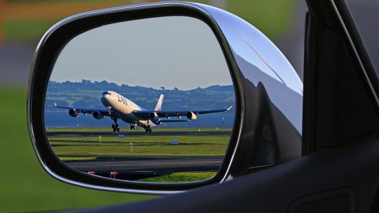 free airport drop, hotel gokulam park, best hotels in coimbatore