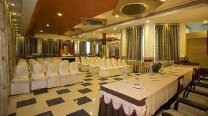 Hotel Pai Viceroy, Jayanagar, Bangalore Bangalore senate hall pai viceroy jayanagar Hotel Pai Viceroy Jayanagar Bangalore