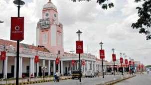 Tranquil Resort, Wayanad Wayanad mysore railway station