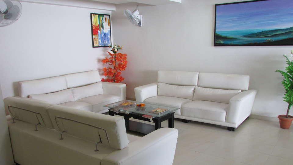 Hotel Skyland, Ahmedabad Ahmedabad Reception 7