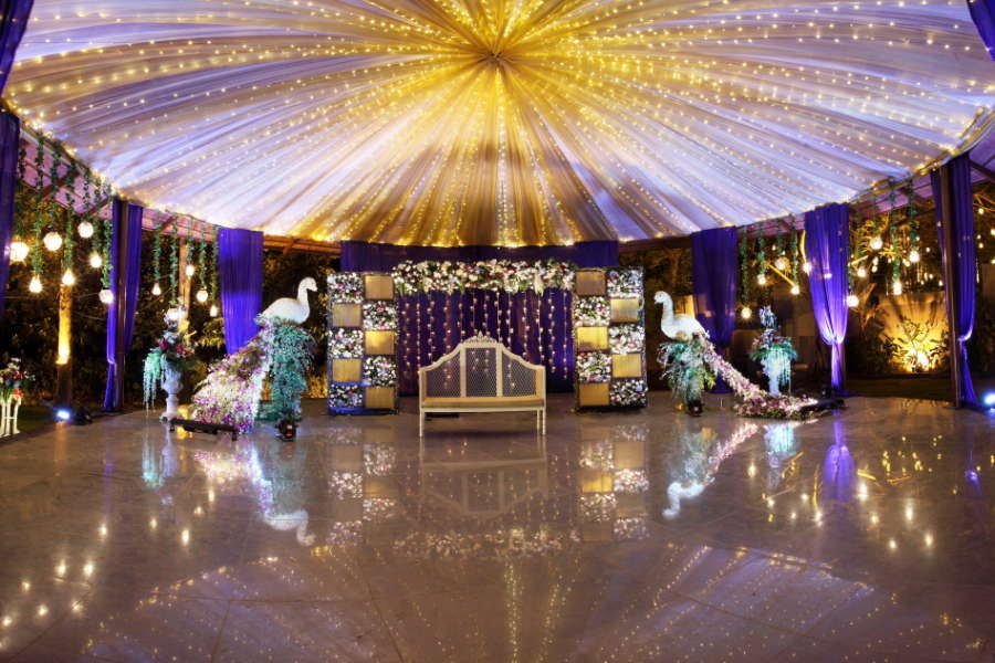 alt-text Events and Weddings in Bangalore at Royalton Leisure Resort Spa Bangalore 34 59