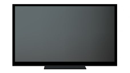 tv-isolated-background-clipart