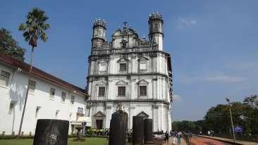 church-250243 1920 1