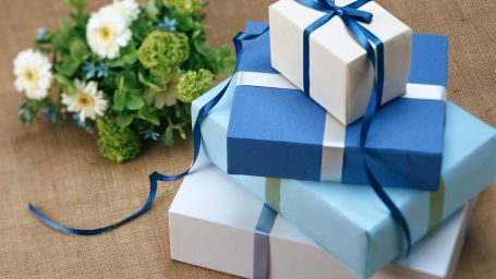 anniversary-birthday-blue-264787