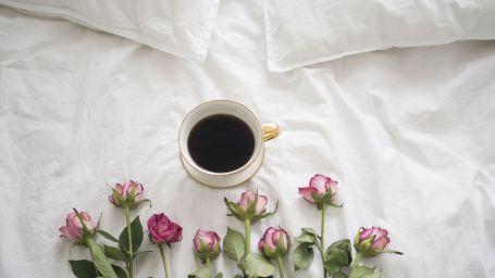 coffee-2676642 1920